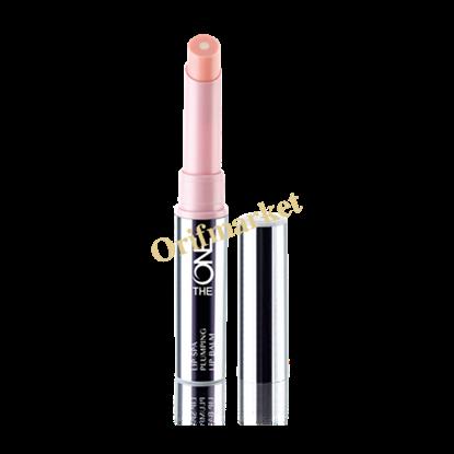 تصویر بالم حجم دهنده لب The ONE Lip Spa Plumping Lip Balm