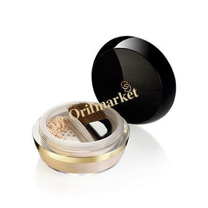 Picture of Giordani Gold Invisible Touch Loose Powder