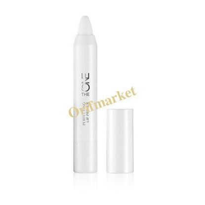 پرایمر مدادی لب د وان The one perfecting lip primer