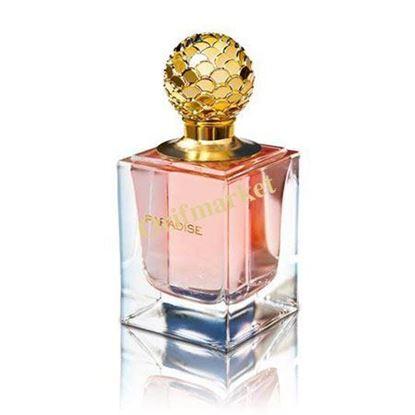 تصویر ادوپرفیوم پارادایس زنانه Paradise Eau de Parfum