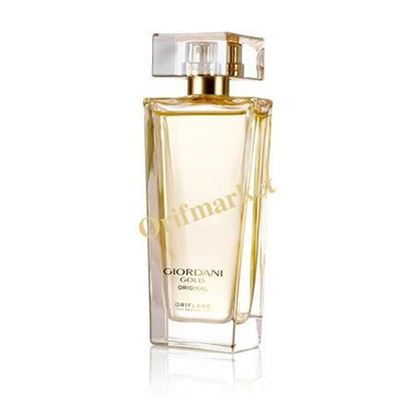 Picture of ادوپرفیوم جوردانی گلد اوریجینال Giordani Gold Original Eua De Perfum