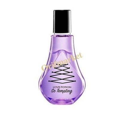 Picture of میست بدن زنانه Love Potion So Tempting Fragrance Mist