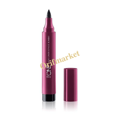 Picture of The One Eye Liner Stylo Jumbo
