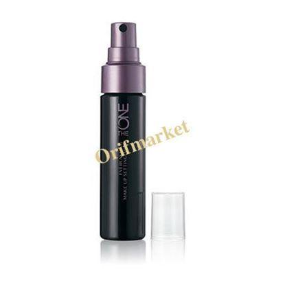 تصویر اسپری فیکساتور آرایش The ONE Makeup Stabilizer