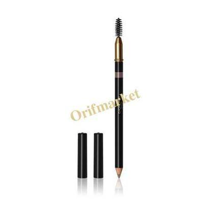 تصویر مداد ابرو جوردانی گلد Giordani Gold Double-ended Brow Pencil