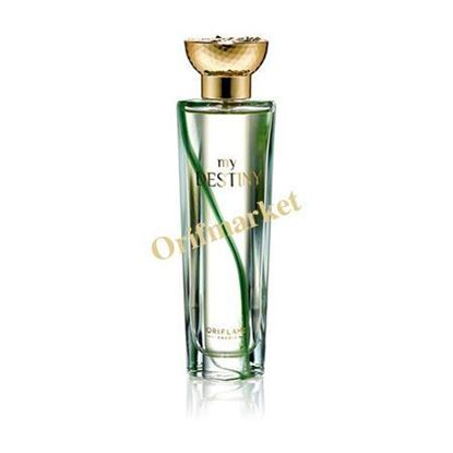 Picture of My Destiny Eau de Parfum