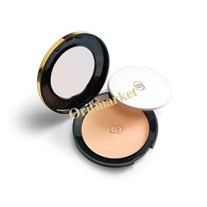 Picture of کرم پودر فشرده(پنکک) Giordani Gold Sheer Powder