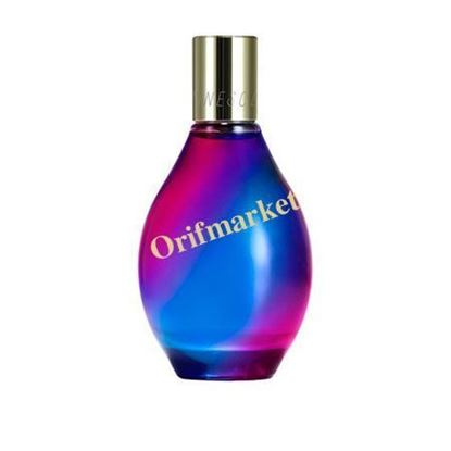 عطر ادوپرفیوم لومیننس Luminescence Eau de Parfum