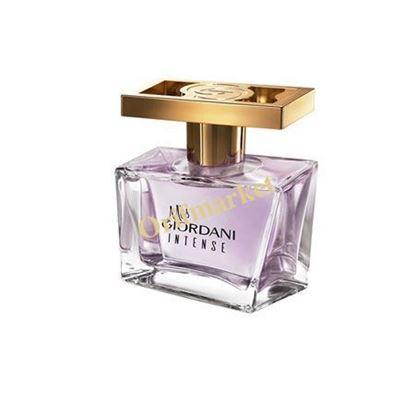 Picture of عطر لوکس و اشرافی میس جوردانی اینتنس Miss Giordani Intense Eau de Parfume