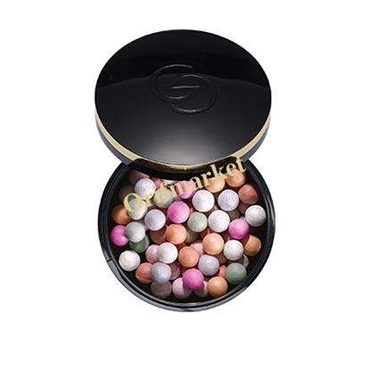 تصویر کیت مرواریدهای درخشان جوردانی گلد Giordani gold llluminating pearls delicate glow